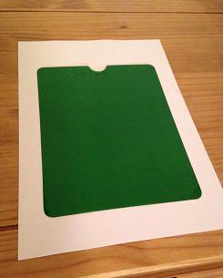 green%20overlay2.JPG